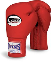 Twins Pro Fight Gloves